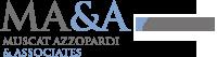 Muscat Azzopardi & Associates